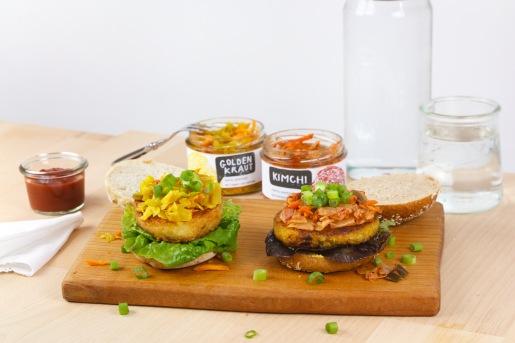 burger-4