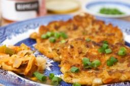 kimchipfannkuchen-1