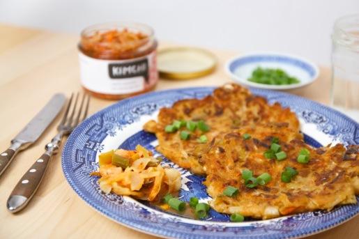 kimchipfannkuchen-2
