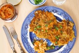 kimchipfannkuchen-3