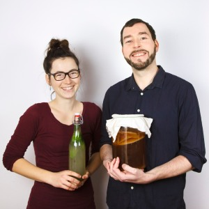 start-ueber-uns