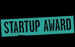 Next Organic Startup Winner 2017